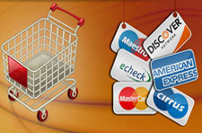 E-commerce Website Development, E-Commerce Solutions India.