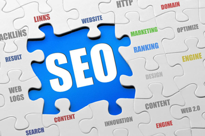SEO Services, Seo Company, Web Marketing Services Jaipur India.