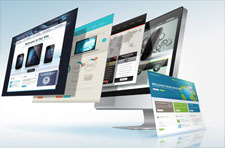 Web Design India, Indian Website Designer, Website Designing India